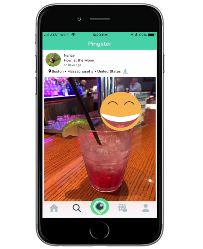 screen-shot-pingster-app