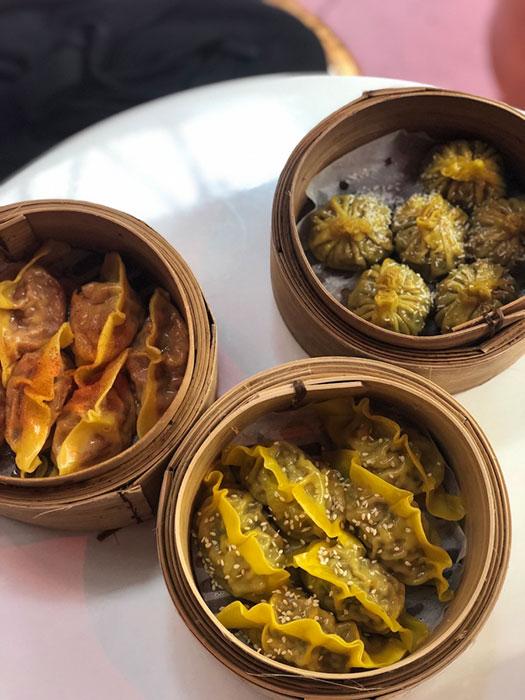 Melbourne-Food-Travel